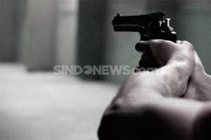 Serang Polisi Pakai Senpi, Bandar Bawa 7 Kg Sabu Ditembak Mati