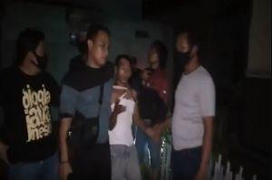Buron Selama 6 Tahun, Pelaku Pembunuhan di Teluk Betung Lampung Akhirnya Ditangkap Polisi