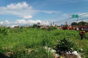 Pasar Rejosari Digelontor Rp25 Miliar, Pemkot Salatiga Diminta Serius