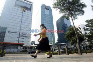 Langgar Aturan PSBB Ketat, 19 Perusahaan di Jakarta Selatan Ditutup