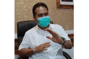 Kasus Sembuh di Denpasar Bertambah 39 Orang, Kasus Positif Bertambah 32 Orang