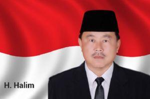 Cuti Pilkada, Wabup Kuansing Riau Positif COVID-19