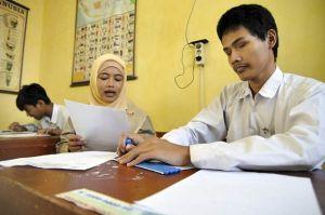 UNS Terus Kembangkan Layanan untuk Mahasiswa Disabilitas