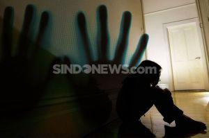 Bapak Bejat di Muratara Tega Perkosa Anak Kandung Usia 8 Tahun