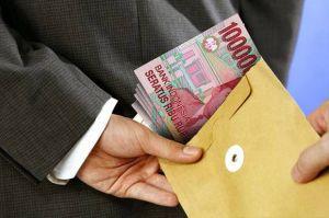 Bongkar Kasus Korupsi Dinas Pendidikan Mimika, Polda Papua Sita Dokumen dan Periksa 65 Orang