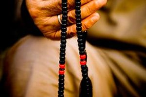 Berikut Beberapa Doa Memohon Diberi Kelancaran Rezeki
