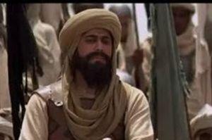 Sang Pembebas Irak Itu Bernama Musanna Bin Harisah