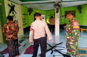 Pelaku Perobekan Alquran dan Saya Kafir di Musala Tangerang, Waras dan Terpelajar