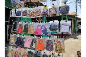 Meski Dilarang, Pembuat Masker Scuba Banjir Orderan dari Sulawesi