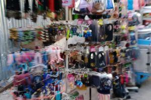 Satgas Sebut Tak Efektif Cegah Covid-19, Penjualan Masker Scuba Langsung Turun