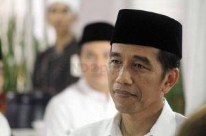 Besok Jokowi Kunker ke Labuan Bajo, Polda NTT Siapkan Pengamanan