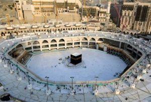 Dalam Masalah Ini, Sayyidah Aisyah Menentang Pandangan Umar bin Khattab