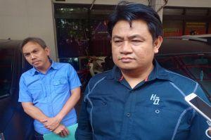 Ungkap Misteri CD Sering Hilang, Polres Cianjur-Polsek Ciranjang Lakukan Penyelidikan