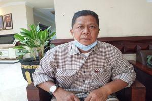 Surabaya Coruption Warning Pemkot Surbaya Jangan Politisir Dana Kelurahan