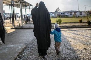 Derajat Kemuliaan Ibu dalam Pandangan Al-Quran