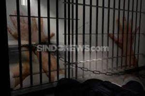 Sita 3,9 Kg Sabu, Polisi Ciduk Lima Penjual Sabu di Cempaka Putih