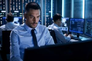 Pacu Pertumbuhan Transformasi Digital di ASEAN, VMware Jamin Keamanan Data