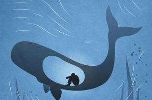 Al-Quran dan Hadis Koreksi Penyelewengan Kisah Nabi Yunus di Taurat