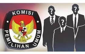 KPU Jatim Siapkan Bilik Khusus untuk Pemilih Bersuhu Tubuh di Atas 37,3 Derajat