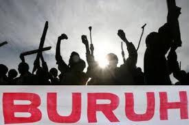 Kapolda Jatim Minta Aksi Tolak UU Omnibus Law Tidak Anarki