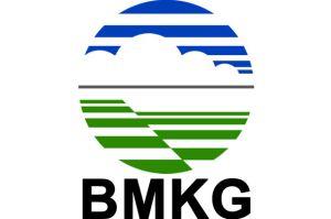 BMKG Imbau Waspadai Curah Hujan Tinggi di Bagian Barat Sumsel