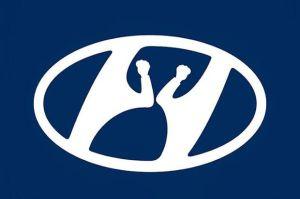 Hyundai Berhasil Menempati Peringkat Lima Besar Dunia