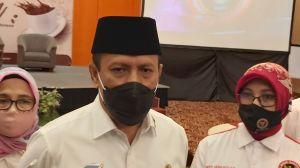 Cegah Paham Terorisme, Kepala BNPT akan Perkuat Literasi