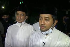 Kyai Haji Sukri Zarkasyi Akan Dimakamkan di Desa Gontor Ponorogo