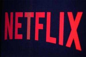 Netflix Uji Coba Program Nonton Dua Hari Gratis, Sayang Cuma Buat India
