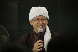 Spirit Al-Karim: Dialah Zat yang Mengabulkan Segala Hajat