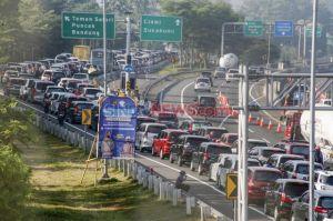 Libur Panjang, Puncak Diserbu Wisatawan, Ridwan Kamil: Saya Khawatir
