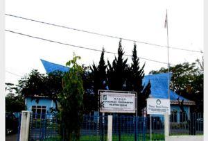 Diduga Salah Berikan Dana Beasiswa, BKPPD Simalungun Bakal Dilaporkan ke Penegak Hukum