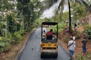 CV Mustika Karya Pratama Berhasil Kerjakan Proyek Kontruksi Pemerintah