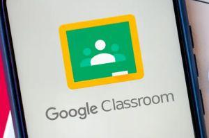 Panduan Lengkap Cara Membuat Google Classroom di Komputer dan Ponsel