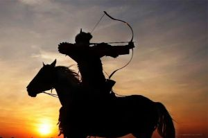 Pasukan Muslim Kepung Kota Bahrasir, Ajakan Damai Raja Persia Ditolak
