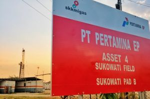 7 Program CSR Pertamina EP Asset 4 Raih Nominasi Nusantara CSR Award 2020