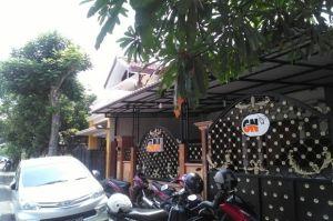Putra Gus Nur: Keluarga Menuntut Keadilan Ditegakkan