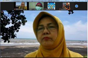 Polimarin Semarang Siap Cetak SDM Berkualitas Bidang Kemaritiman