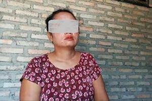 IRT Korban Penculikan di Lampsel Kabur Setelah 1 Bulan Disekap Pelaku