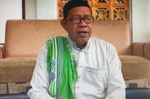 TNI Berjibaku Membangun Desa Lewat TMMD, Ini Tanggapan Tokoh Agama
