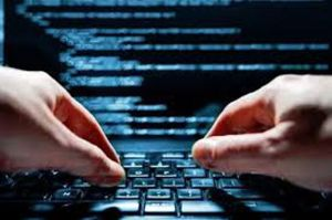Keamanan Cyber menjadi Bagian dari Isu Strategis Nasional