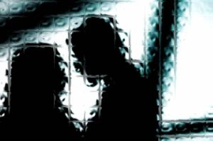 Oknum Kades Sering Minta Diperiksa Bidan di Hotel, Istri Sah Tahu, Akhirnya Digerebek