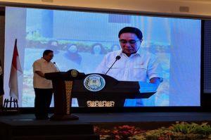 Hadir di 32 Provinsi dengan Sistem Digitalisasi, Kotesebha Diapresiasi