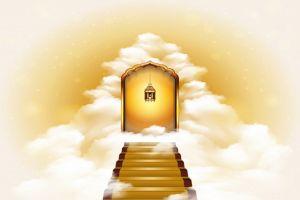 Tamasya ke Surga, Apa Saja Keindahannya? (1)