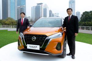 Baterai Mobil Listrik Banyak Masalah, Ini Jawaban Nissan Indonesia