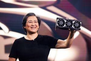 9 Fakta Tentang Radeon RX 6000 Series, Kartu Grafis Terkuat dan Terkencang AMD!