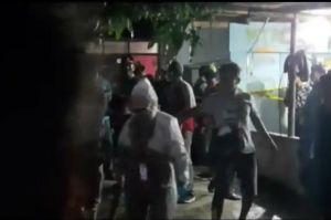Pulang ke Rumah Mertua, Pria Asal Jakarta Tewas Gantung Diri