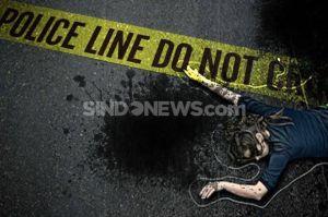 2 Nyawa Remaja Melayang Dalam Sebulan Akibat Tawuran di Depok