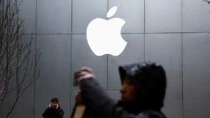 Saingi Google, Apple Siap Ciptakan Mesin Pencari Sendiri