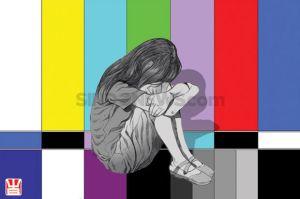 2 Malam Disekap di Pondok Kebun Karet, Zarkasih Leluasa Rudapaksa Siswi SMP